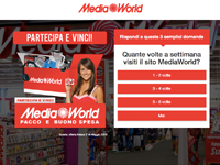 Sweeps-OfferIT-MediaWorld-Kb